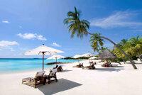 Những bãi biển hoang sơ đẹp nhất Việt Nam (Phần 1)