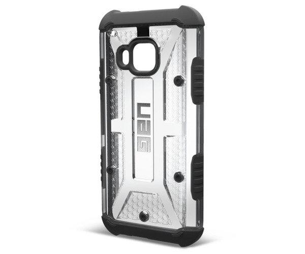Những bộ case HTC One M9 ấn tượng nhất hiện nay