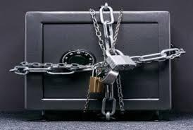Những câu hỏi cần trả lời trước khi mua két sắt cho văn phòng