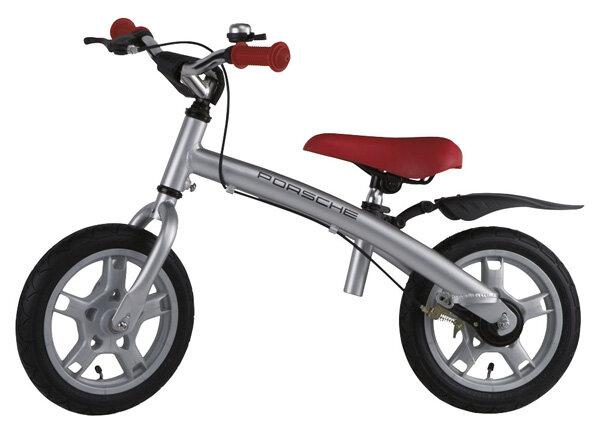 Những chi tiết kỹ thuật cần lưu ý khi mua xe đạp cho bé