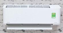 Những chiếc điều hòa tiết kiệm điện cực tốt đáng để bạn quan tâm cho hè 2019 này