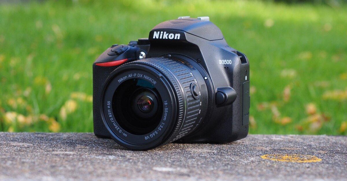 Những chiếc máy ảnh DSLR tốt nhất năm 2018 theo từng phân khúc