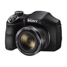 Những chiếc máy ảnh du lịch dưới 5 triệu bạn nên mua