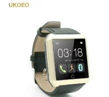 Những chiếc Smartwatch thiết kế đẹp giá rẻ dưới 2 triệu đồng