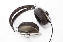 Những chiếc tai nghe tốt nhất năm 2014