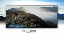 Những công nghệ hình ảnh trên tivi LG cạnh tranh mạnh mẽ trong phân khúc tivi cao cấp