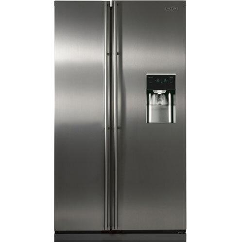Những công nghệ thông minh mới ứng dụng trên tủ lạnh
