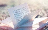 Những cuốn sách giáo dục giới tính bổ ích dành cho tuổi mới lớn