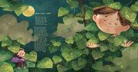Những cuốn sách thiếu nhi Việt Nam hay cha mẹ nên lựa chọn cho con mình