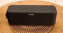 Những đặc điểm nổi bật của loa bluetooth Anker SoundCore Boost