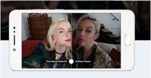 Những điểm chứng minh Vivo V5 là smartphone chụp ảnh giá rẻ đáng mua nhất