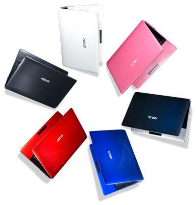 Những điểm mạnh đáng nể của dòng Laptop ASUS X Series