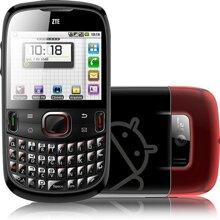 Những điện thoại Android bàn phím Qwerty sành điệu và mạnh mẽ