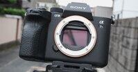 Những điều bạn cần biết về chiếc máy ảnh Sony A7S III