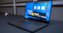 Những điều bạn cần chú ý khi chọn mua laptop trong năm 2019
