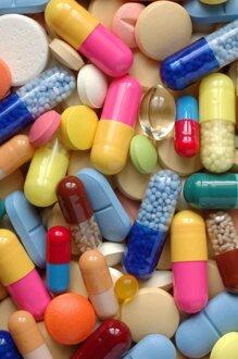Những điều bạn nên biết để bổ sung vitamin đúng cách