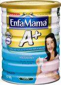 Những điều các mẹ nên biết về sữa Enfamama A+