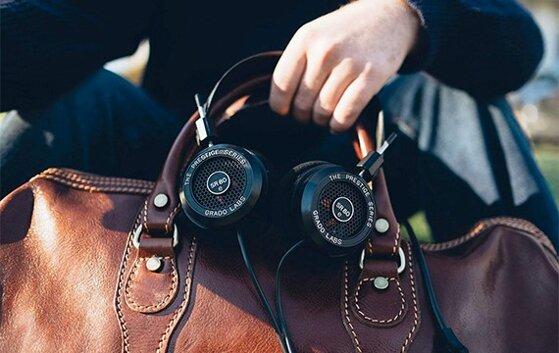 Những điều cần biết để chọn được chiếc tai nghe ưng ý