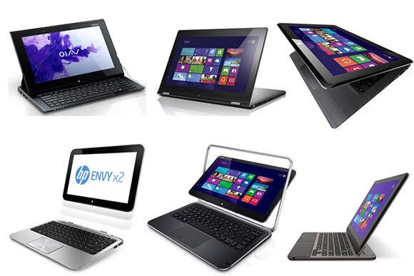 Những điều cần biết khi mua laptop – Phần 2