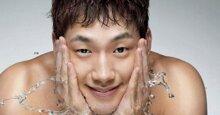 Những điều cần biết khi mua sữa rửa mặt Hàn quốc