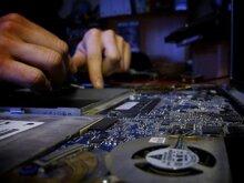 Những điều cần biết khi nâng cấp phần cứng máy tính xách tay