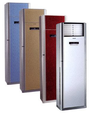 Những điều cần biết về điều hòa máy lạnh Gree