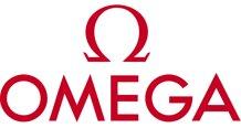 Những điều cần biết về đồng hồ Omega