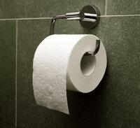 Những điều cần biết về giấy vệ sinh