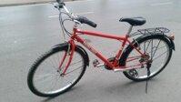 Những điều cần biết về xe đạp Thống Nhất