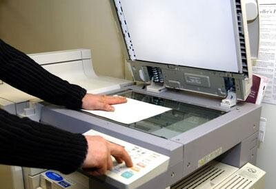 Những điều cần cân nhắc trước khi mua máy photocopy