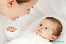 Những điều cần ghi nhớ khi sử dụng điều hòa cho trẻ nhỏ