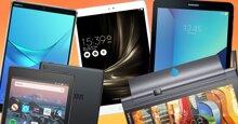 Những điều cần lưu ý khi mua máy tính bảng Android