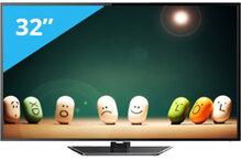 Những điều cần lưu ý khi mua tivi TCL