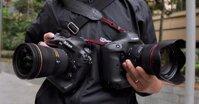 Những điều cần lưu ý nếu muốn khởi nghiệp nhiếp ảnh gia