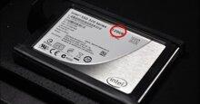 Những điều cần tránh khi sử dụng ổ cứng SSD