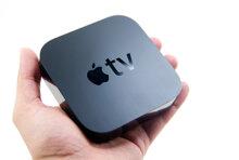 Những điều có thể bạn chưa biết về thế hệ Apple TV 2015