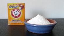 Những điều có thể bạn chưa biết về muối baking soda ( Natri Bicarbonat)