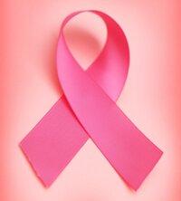 Những điều có thể bạn chưa biết về ung thư