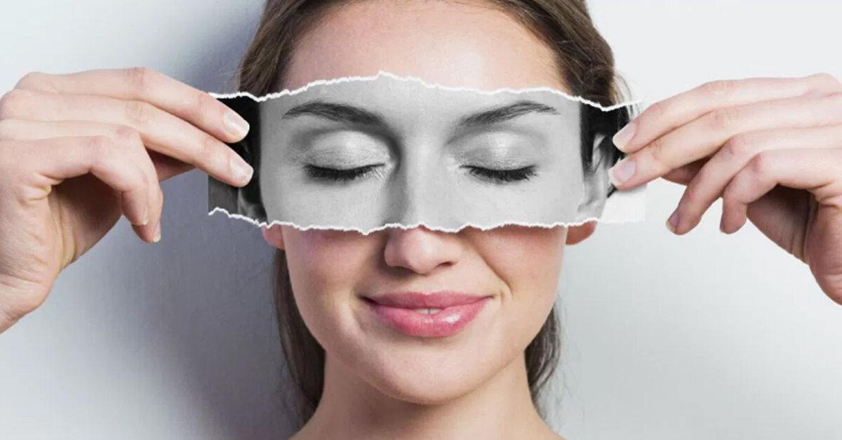Những điều mà nàng nên làm ngay với quầng thâm mắt trước khi Tết đến xuân về