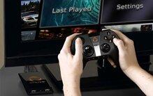 Những điều nên biết trước khi lựa chọn máy chơi game