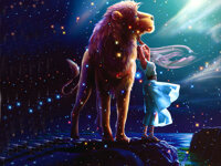 Những điều thú vị về chòm sao Sư Tử