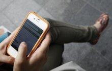 Những độc chiêu chống mất điện thoại mà bạn ước gì mình đã biết