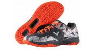 Những đôi giày cầu lông giá rẻ chất lượng đỉnh cao
