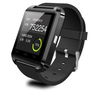 Những đồng hồ thông minh giá siêu rẻ khuấy động thị trường Việt Nam