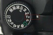 Những hiểu biết cơ bản về chế độ ưu tiên màn chập của máy ảnh