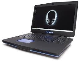Những laptop chơi game tốt nhất 2014