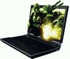 Những laptop hỗ trợ chơi game tốt nhất hiện nay (Phần 2)