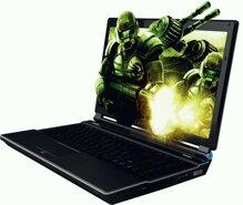 Những laptop hỗ trợ chơi game tốt nhất hiện nay (Phần 1)