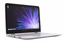 Những laptop HP đáng quan tâm nhất hiện nay