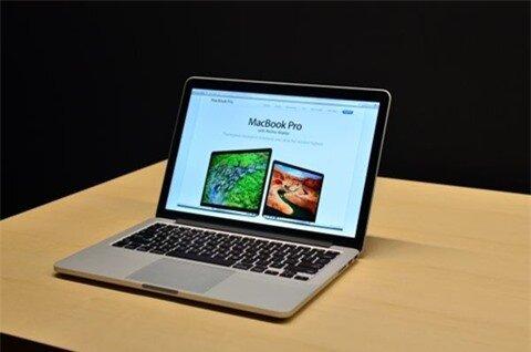 Những laptop tốt nhất năm 2013 theo từng tiêu chí